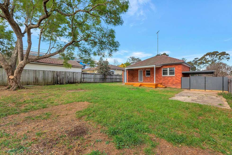 Fourth view of Homely house listing, 15 Torrs Street, Baulkham Hills NSW 2153
