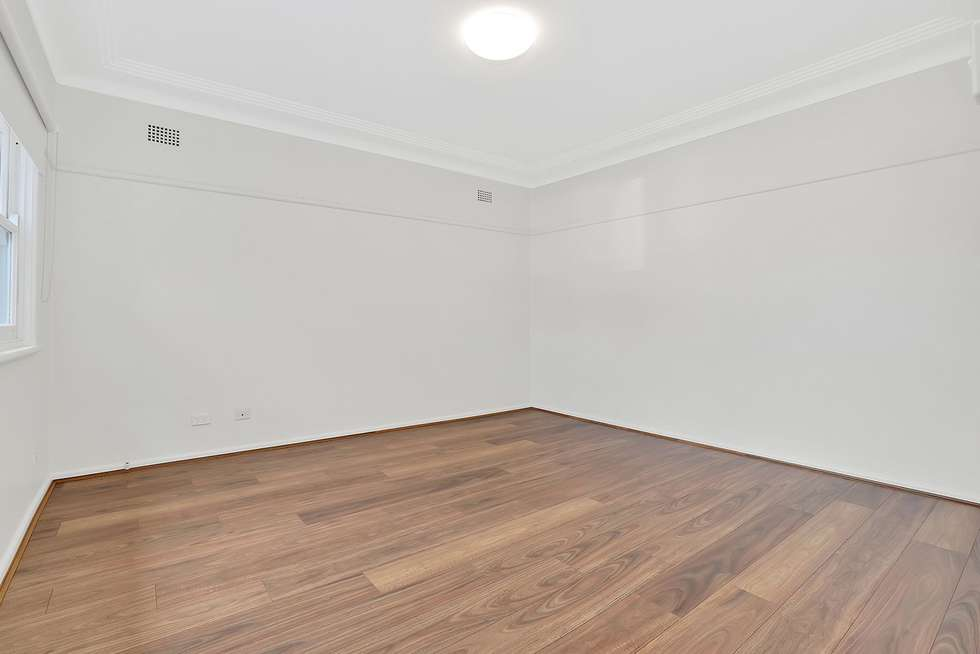 Fifth view of Homely house listing, 15 Torrs Street, Baulkham Hills NSW 2153