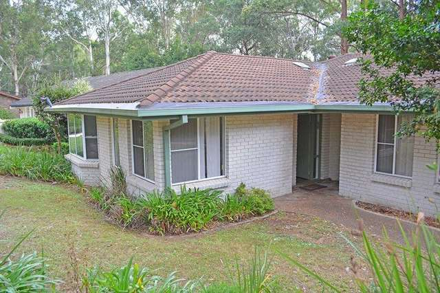 2/14 Norfolk Place, Carlingford NSW 2118