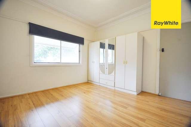 51 Georges Avenue, Lidcombe NSW 2141