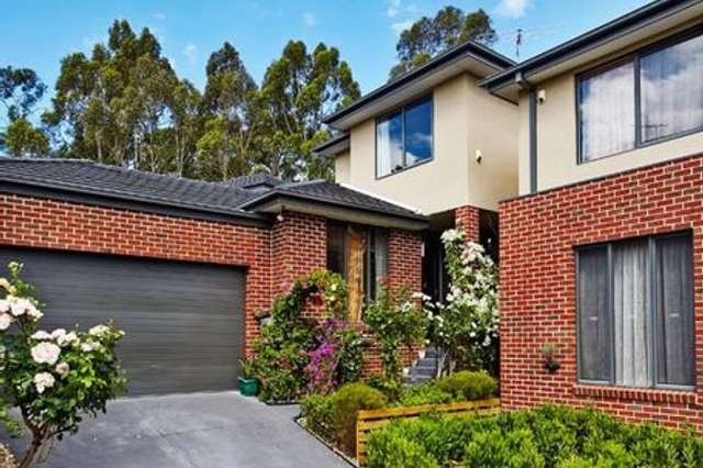 3/46 Gedye Street, Doncaster East VIC 3109