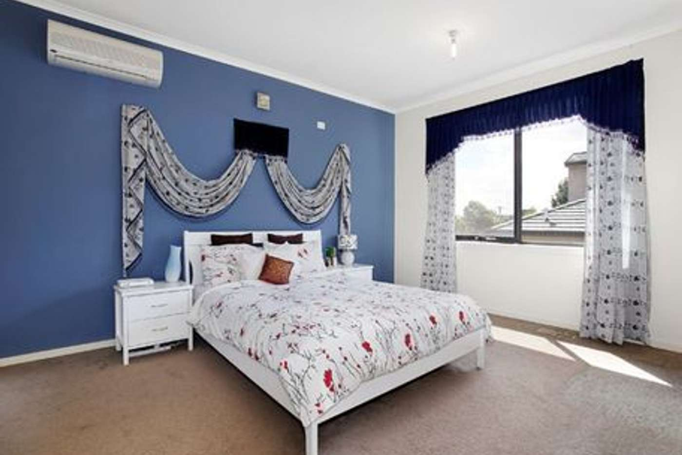 Seventh view of Homely townhouse listing, 3/46 Gedye Street, Doncaster East VIC 3109