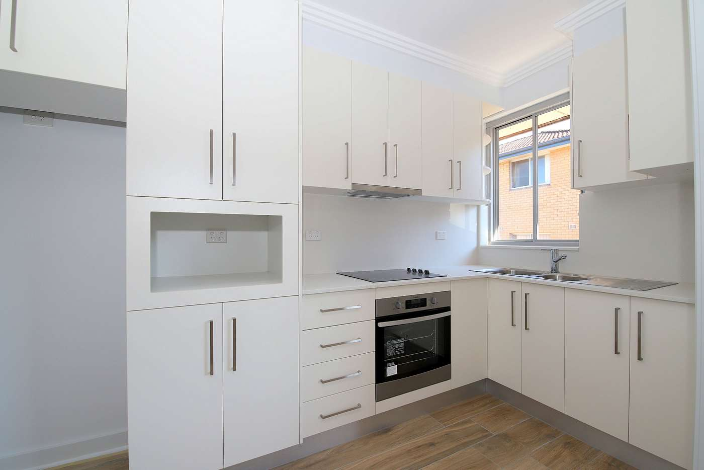 Main view of Homely unit listing, 1/73 Denman Avenue, Wiley Park NSW 2195