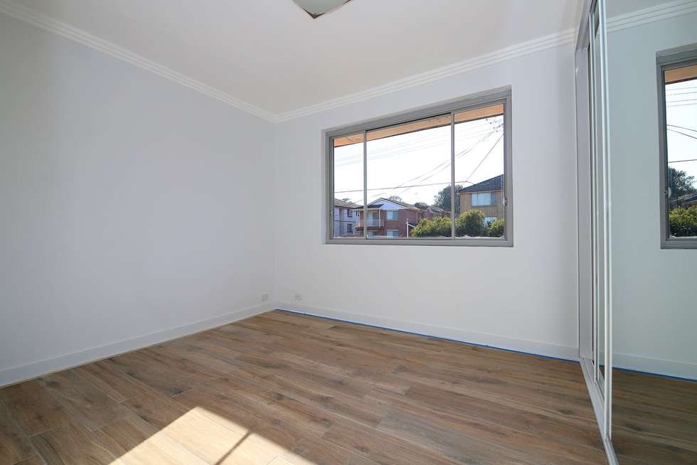 Second view of Homely unit listing, 1/73 Denman Avenue, Wiley Park NSW 2195