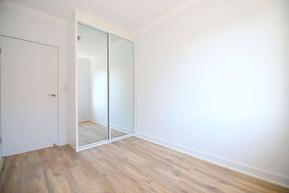 Third view of Homely unit listing, 1/73 Denman Avenue, Wiley Park NSW 2195