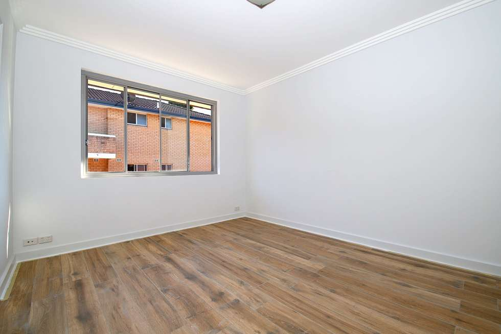 Fourth view of Homely unit listing, 1/73 Denman Avenue, Wiley Park NSW 2195