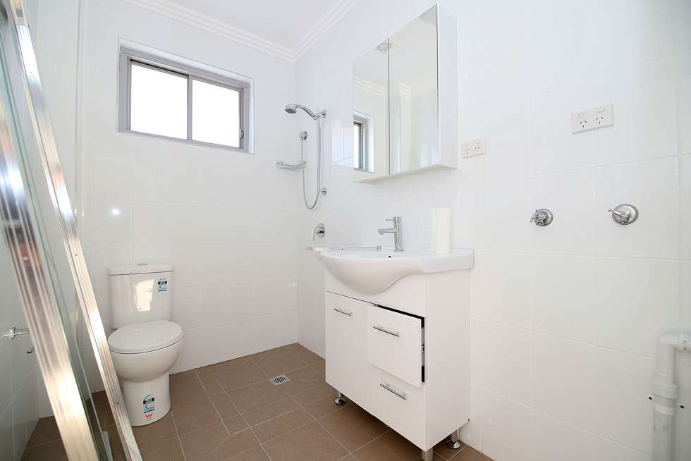 Fifth view of Homely unit listing, 1/73 Denman Avenue, Wiley Park NSW 2195