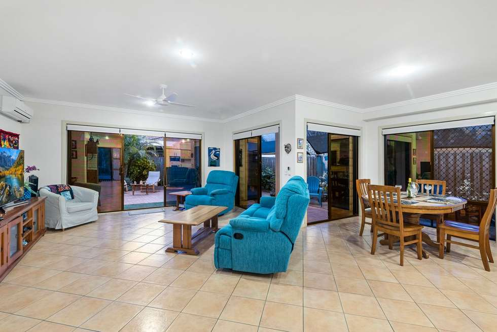 Second view of Homely semiDetached listing, 2/28 Philippine Parade, Palm Beach QLD 4221