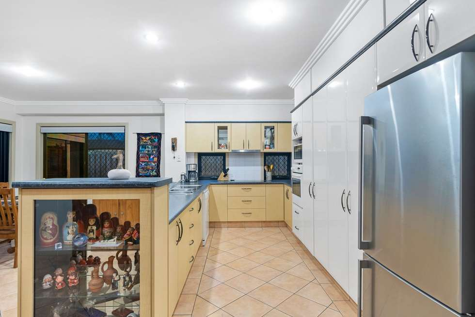 Third view of Homely semiDetached listing, 2/28 Philippine Parade, Palm Beach QLD 4221