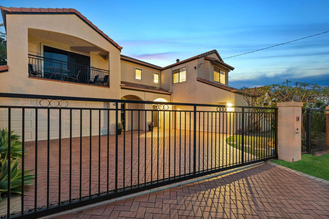 Fifth view of Homely semiDetached listing, 2/28 Philippine Parade, Palm Beach QLD 4221