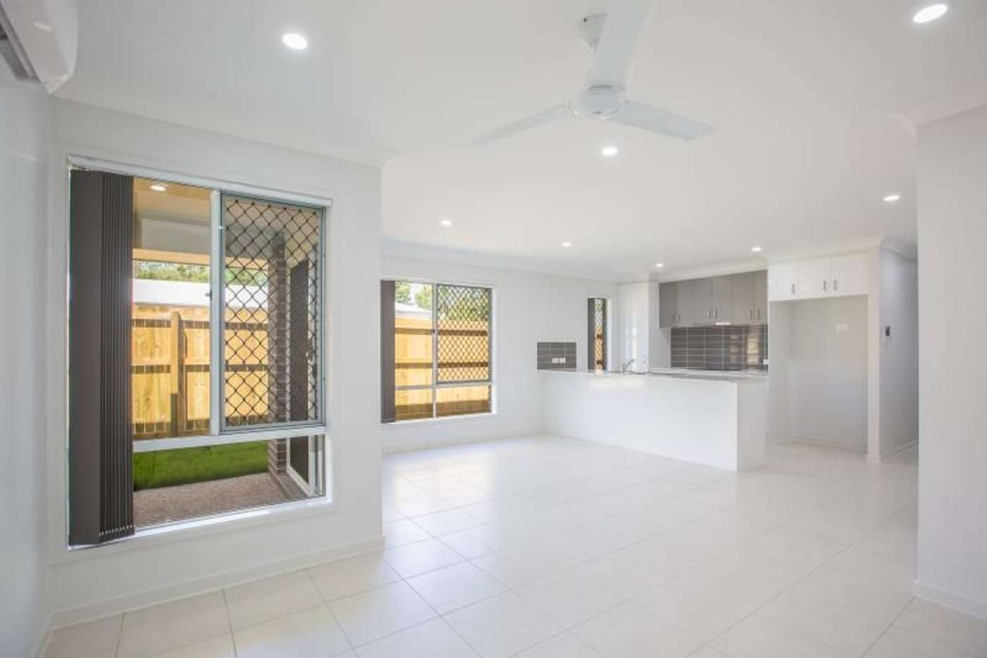Fifth view of Homely house listing, 53 Willow Circuit, Yarrabilba QLD 4207