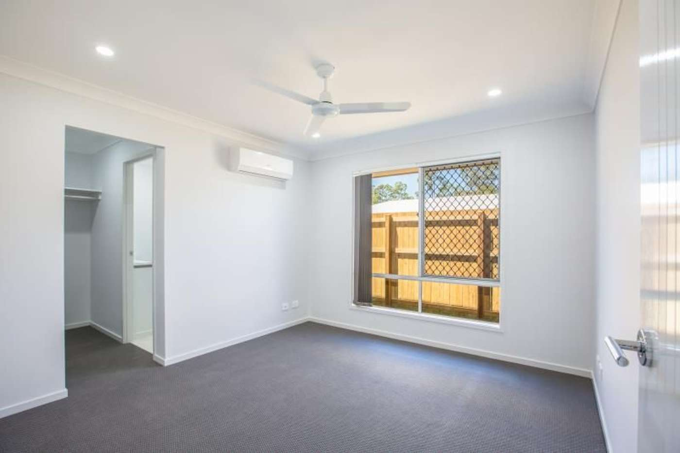 Sixth view of Homely house listing, 53 Willow Circuit, Yarrabilba QLD 4207