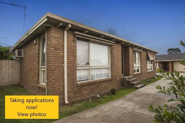 1/9 Seebeck Road, Rowville VIC 3178