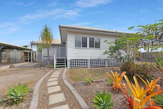 92 Electra Street, Bundaberg West QLD 4670