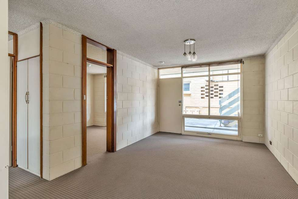 Third view of Homely unit listing, 3/36 Sturt Street, Glenelg North SA 5045