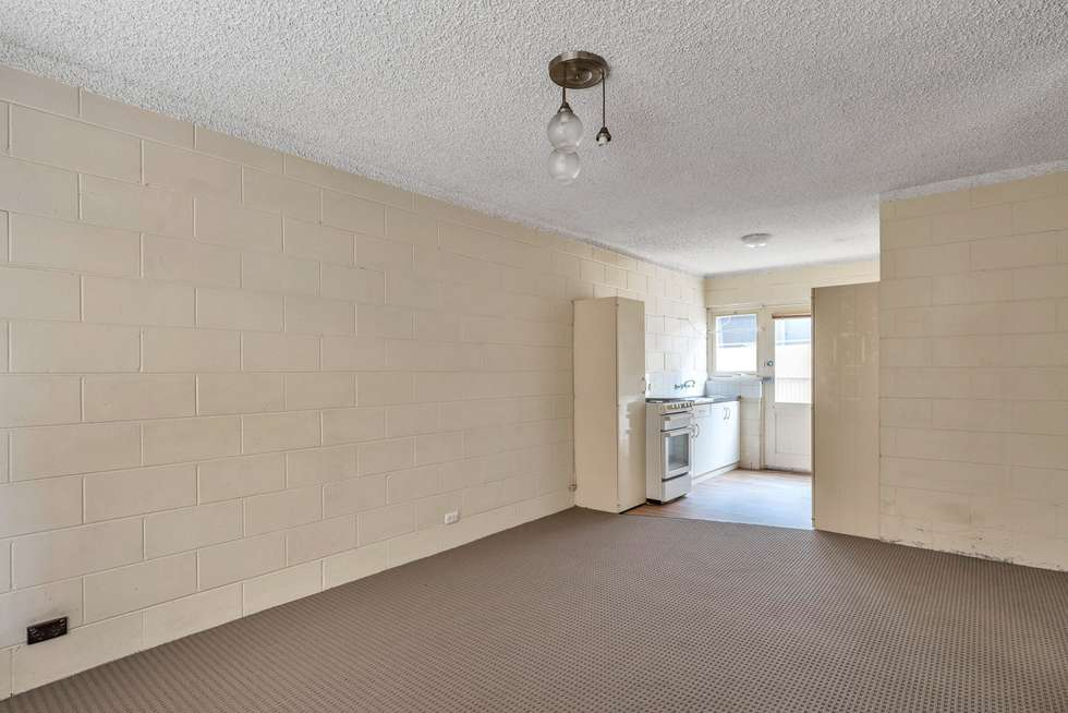 Fourth view of Homely unit listing, 3/36 Sturt Street, Glenelg North SA 5045