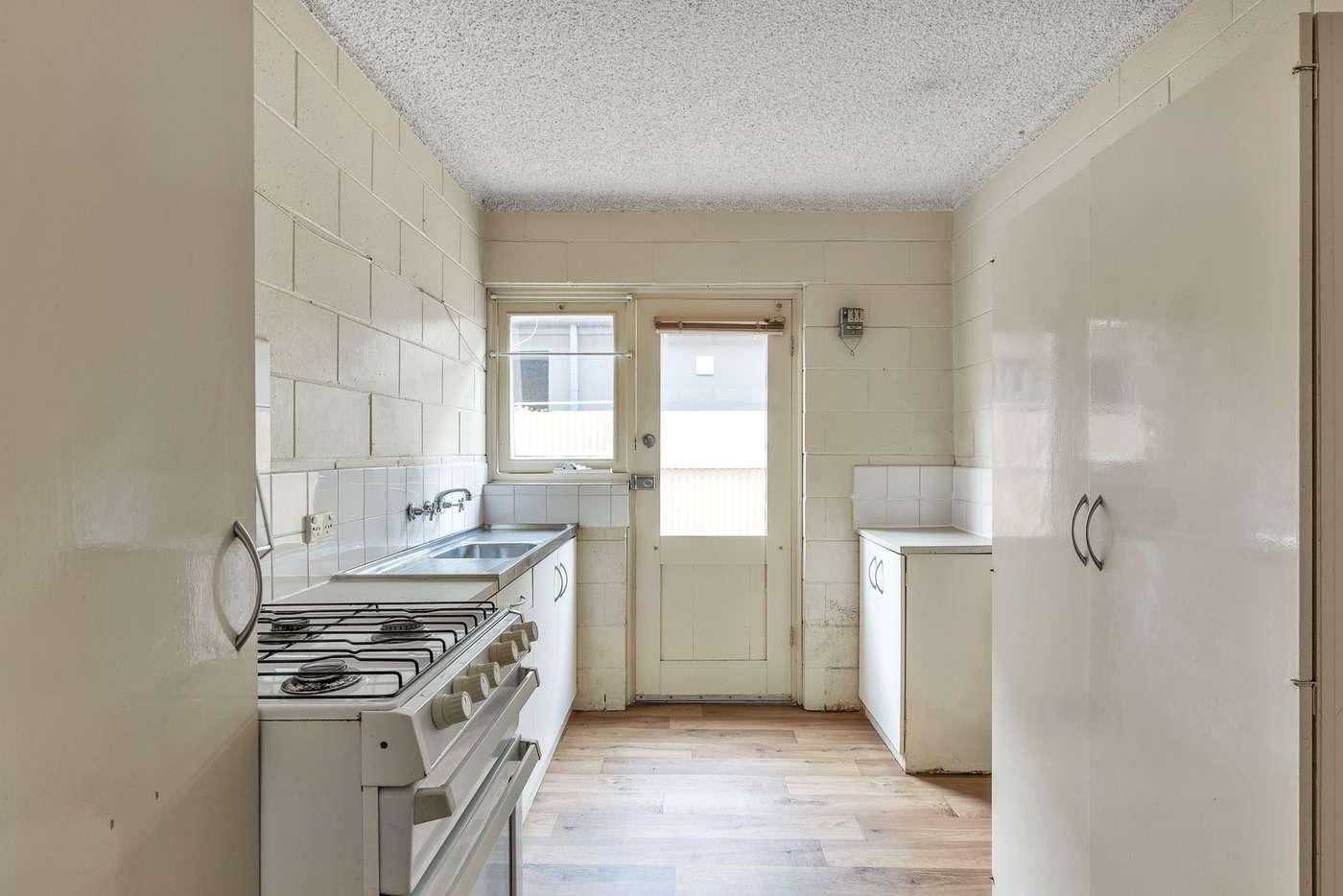 Fifth view of Homely unit listing, 3/36 Sturt Street, Glenelg North SA 5045