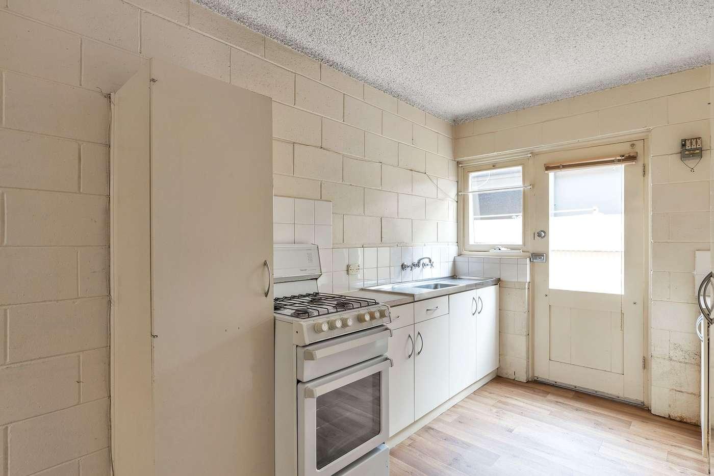 Sixth view of Homely unit listing, 3/36 Sturt Street, Glenelg North SA 5045