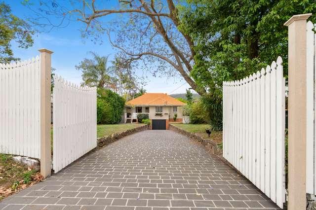 1139 Waterworks Road, The Gap QLD 4061