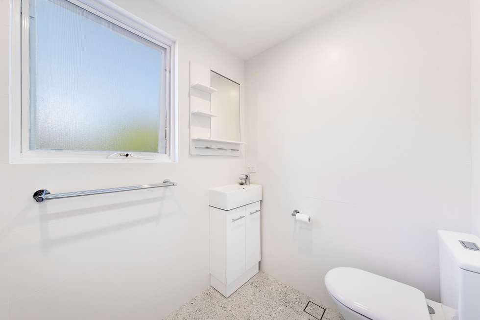Third view of Homely apartment listing, 3/4 Harland Road, Fairlight NSW 2094