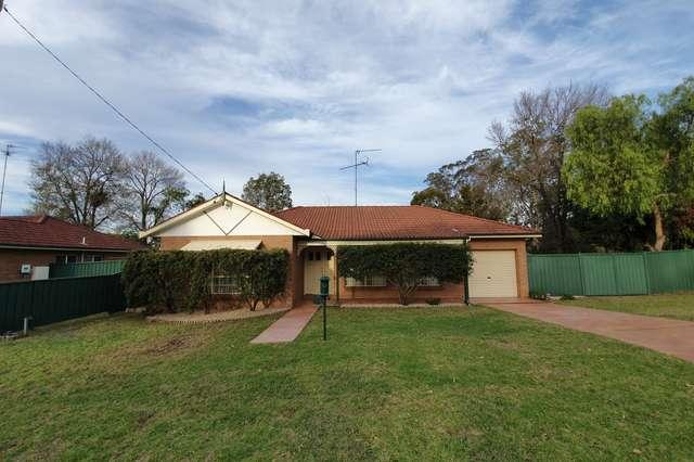 33B Broughton Street, Wilton NSW 2571