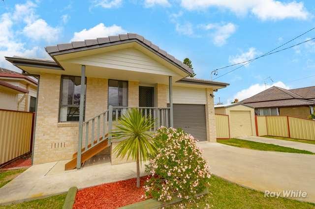 184 Turf Street, Grafton NSW 2460