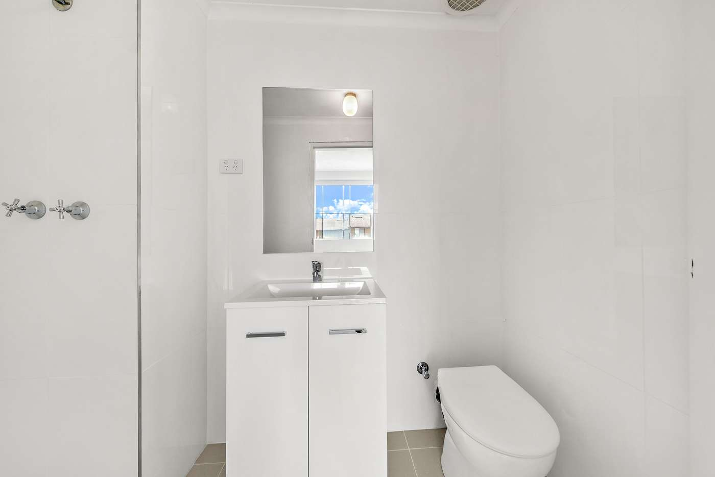 Fifth view of Homely apartment listing, 16/32 Springvale Drive, Hawker ACT 2614