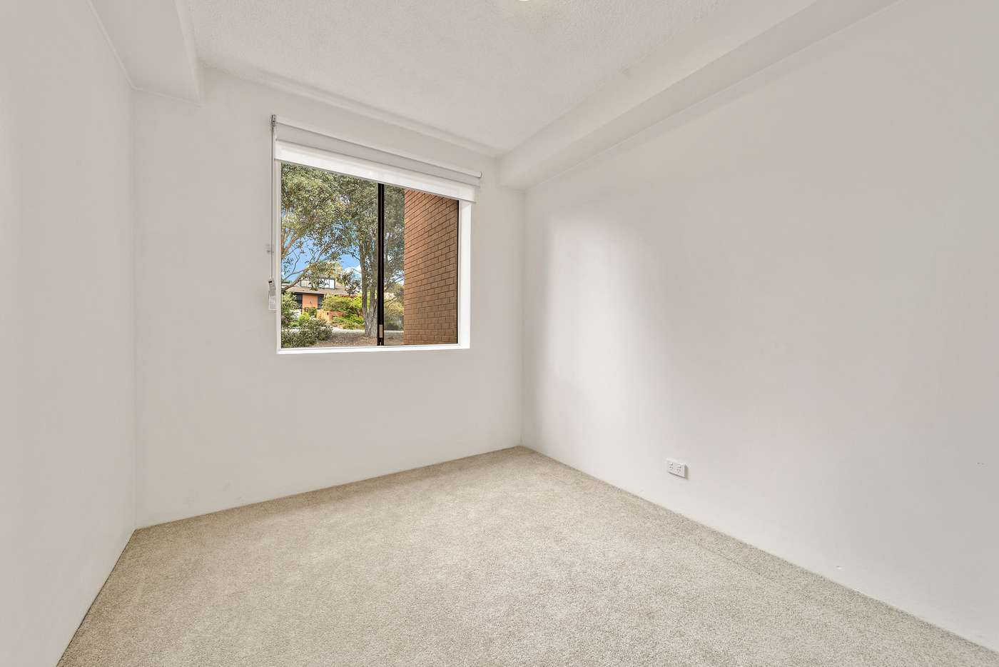 Sixth view of Homely apartment listing, 16/32 Springvale Drive, Hawker ACT 2614