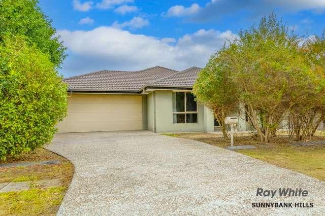 7 Durre Street, Calamvale QLD 4116