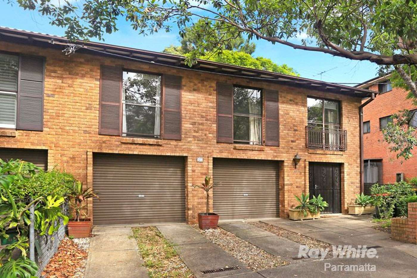 Main view of Homely house listing, 67 Sorrell Street, North Parramatta NSW 2151