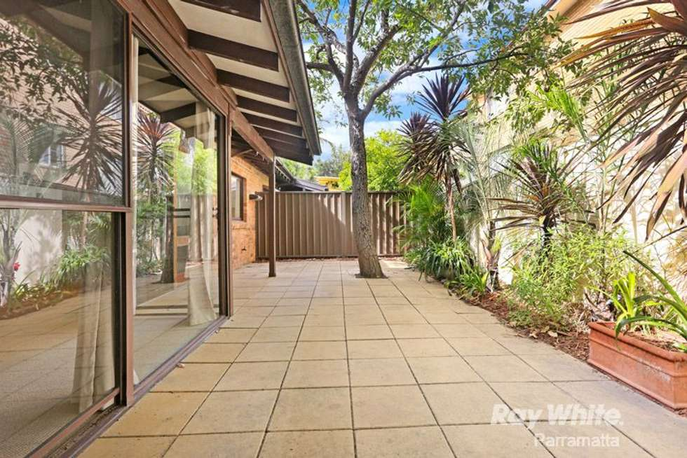 Third view of Homely house listing, 67 Sorrell Street, North Parramatta NSW 2151