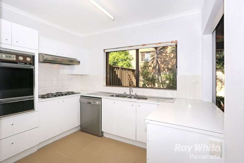 Fourth view of Homely house listing, 67 Sorrell Street, North Parramatta NSW 2151