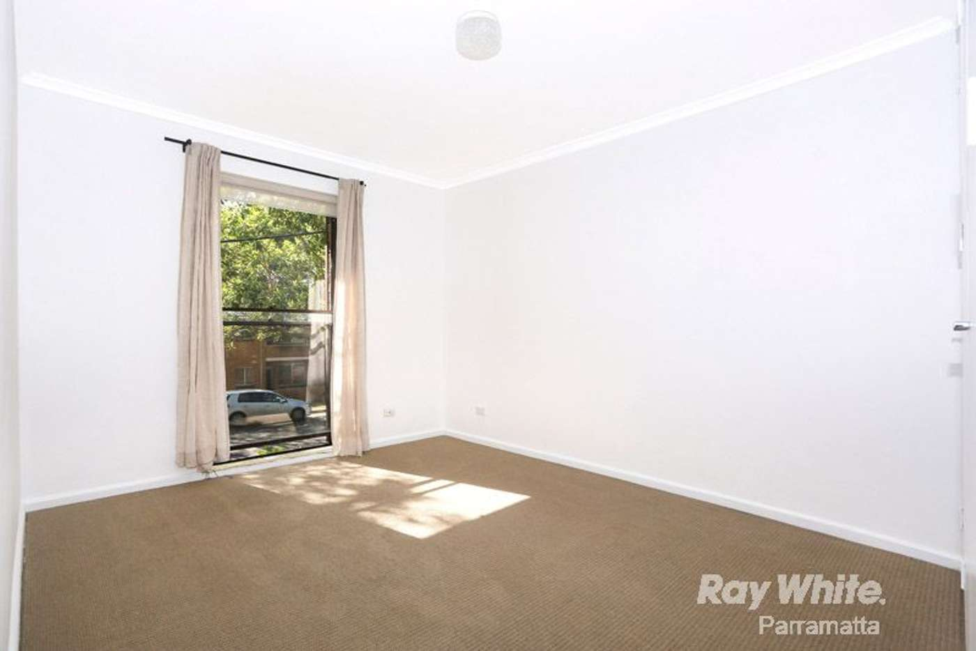Sixth view of Homely house listing, 67 Sorrell Street, North Parramatta NSW 2151