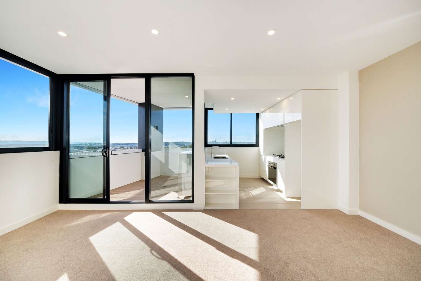 Main view of Homely apartment listing, 1002/1 Boys Avenue, Blacktown NSW 2148