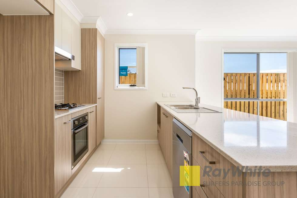 Second view of Homely house listing, 16 O'Connell Court, Pimpama QLD 4209