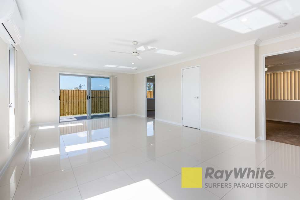 Third view of Homely house listing, 16 O'Connell Court, Pimpama QLD 4209