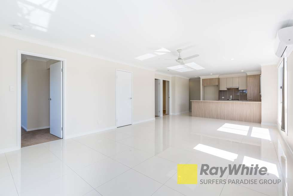 Fourth view of Homely house listing, 16 O'Connell Court, Pimpama QLD 4209