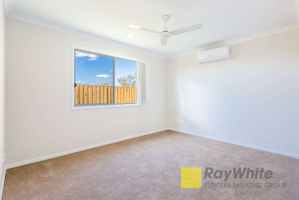 Fifth view of Homely house listing, 16 O'Connell Court, Pimpama QLD 4209