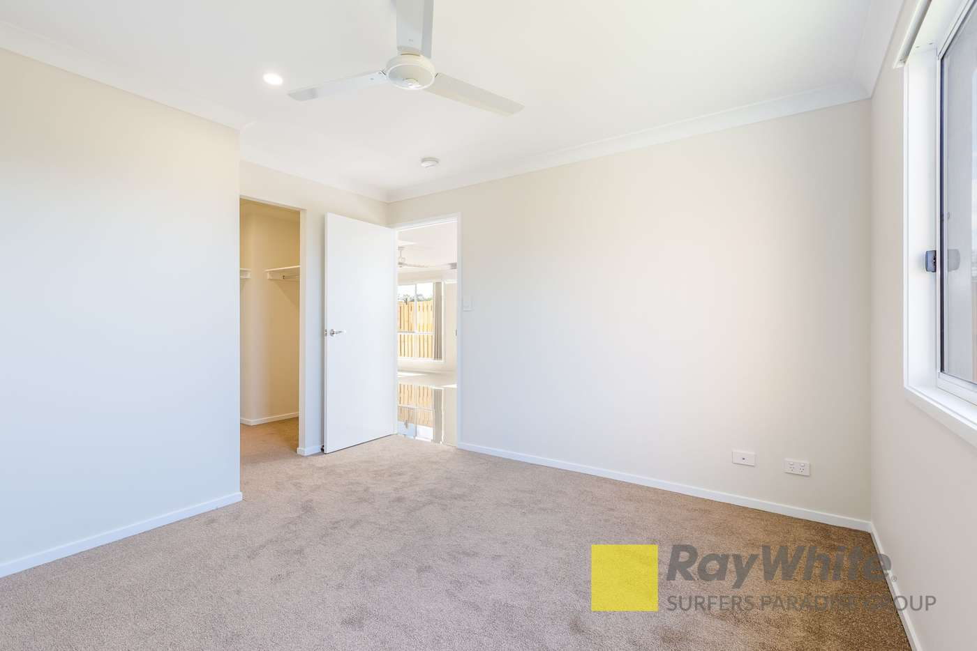 Sixth view of Homely house listing, 16 O'Connell Court, Pimpama QLD 4209