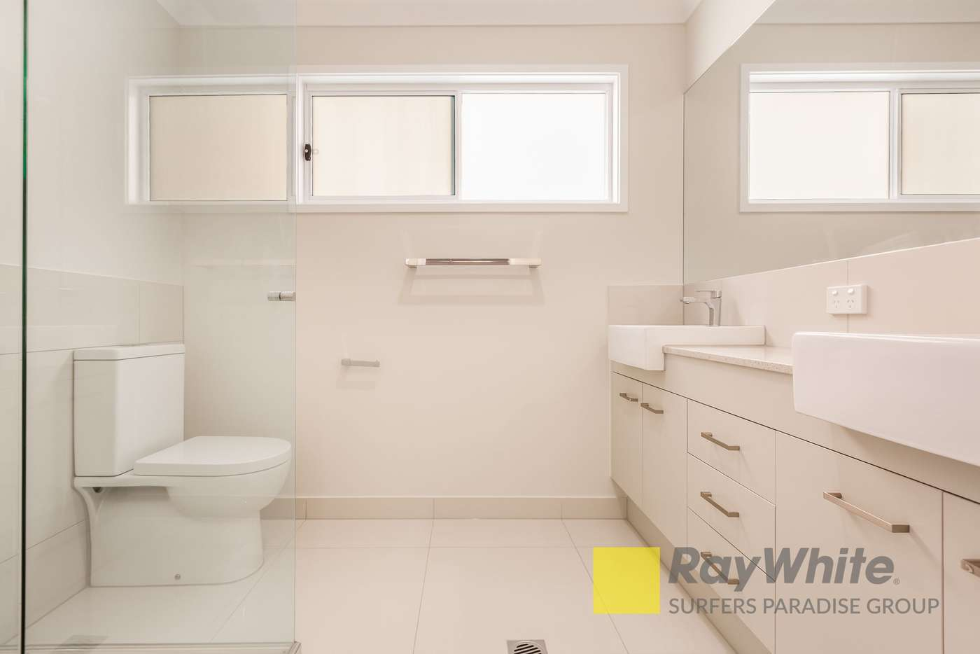 Seventh view of Homely house listing, 16 O'Connell Court, Pimpama QLD 4209