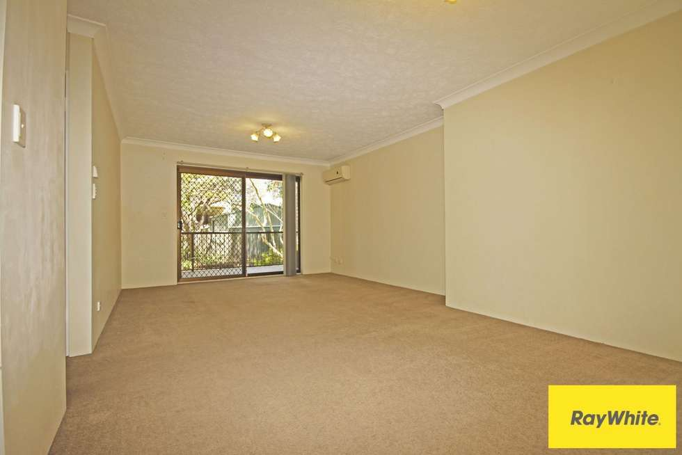 Third view of Homely unit listing, 4/45 Harold Street, Holland Park QLD 4121