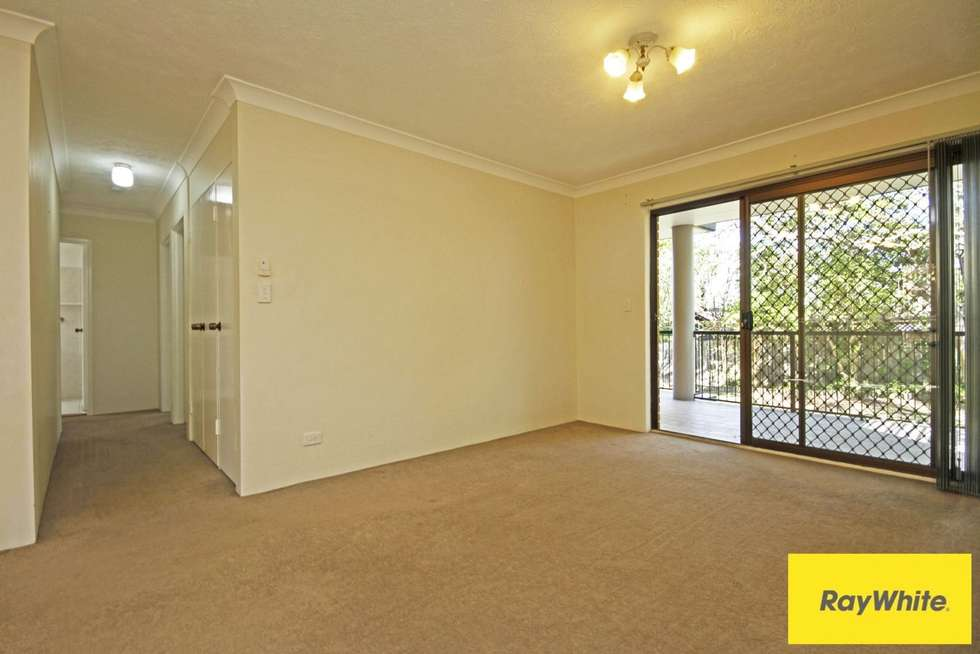 Fourth view of Homely unit listing, 4/45 Harold Street, Holland Park QLD 4121