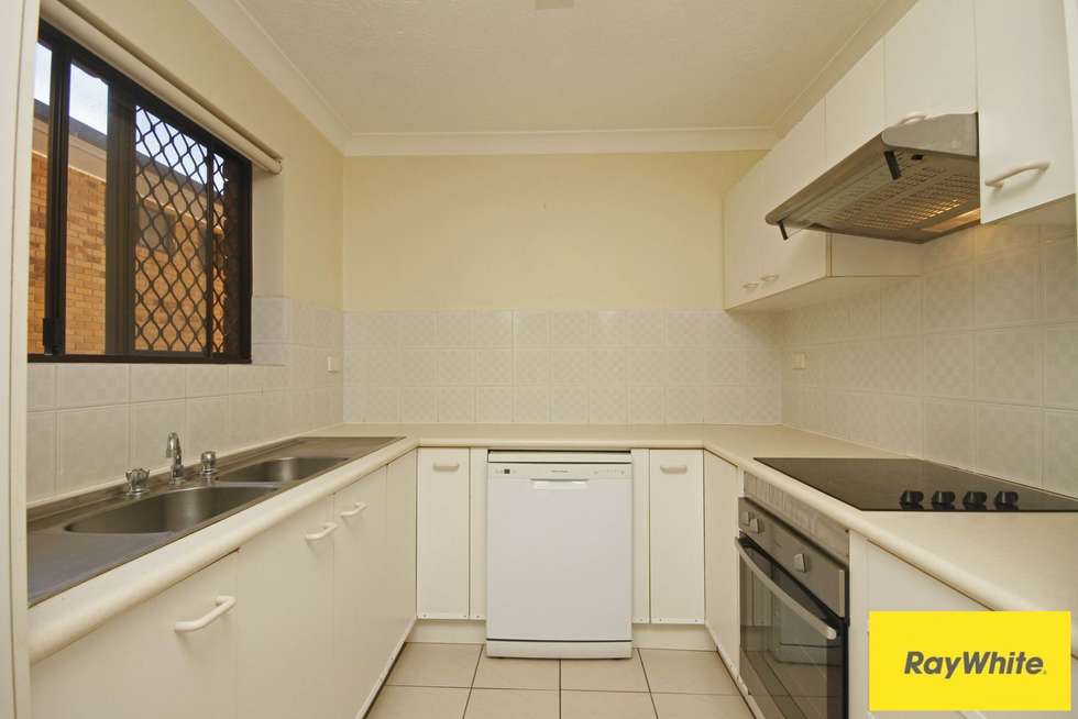 Fifth view of Homely unit listing, 4/45 Harold Street, Holland Park QLD 4121