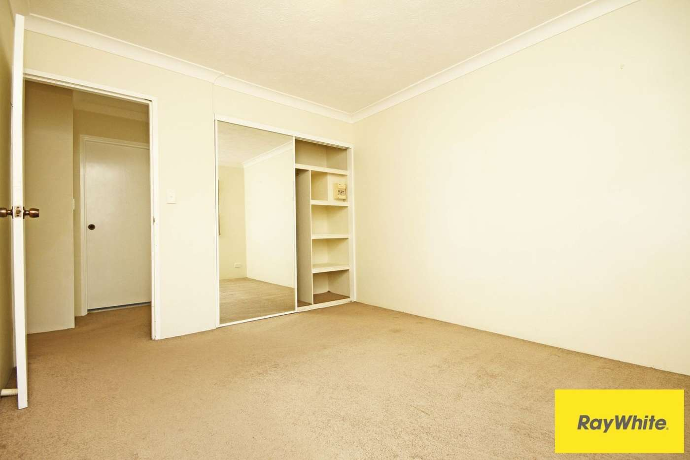 Sixth view of Homely unit listing, 4/45 Harold Street, Holland Park QLD 4121