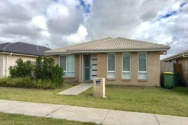 92 Beaumont Drive, Pimpama QLD 4209
