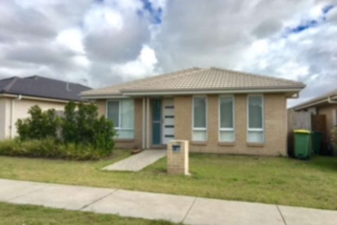Main view of Homely house listing, 92 Beaumont Drive, Pimpama QLD 4209