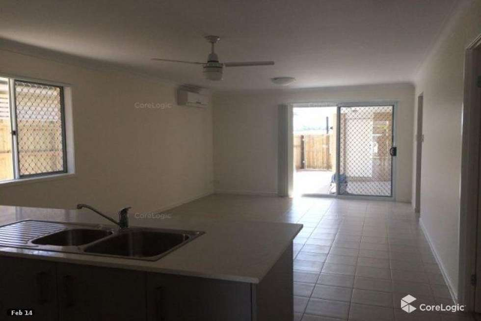 Second view of Homely house listing, 92 Beaumont Drive, Pimpama QLD 4209