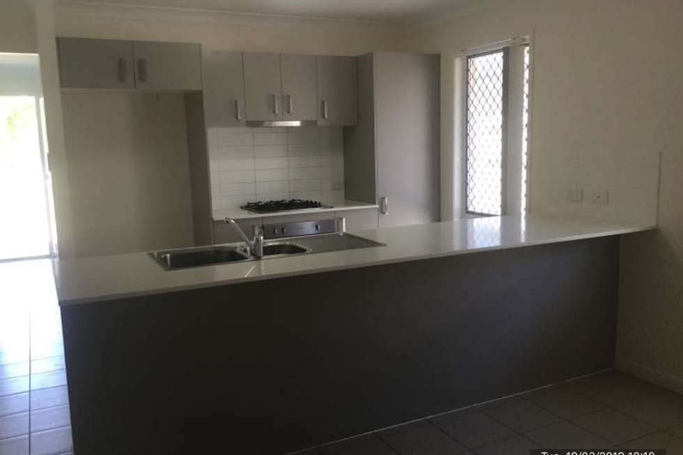 Third view of Homely house listing, 92 Beaumont Drive, Pimpama QLD 4209