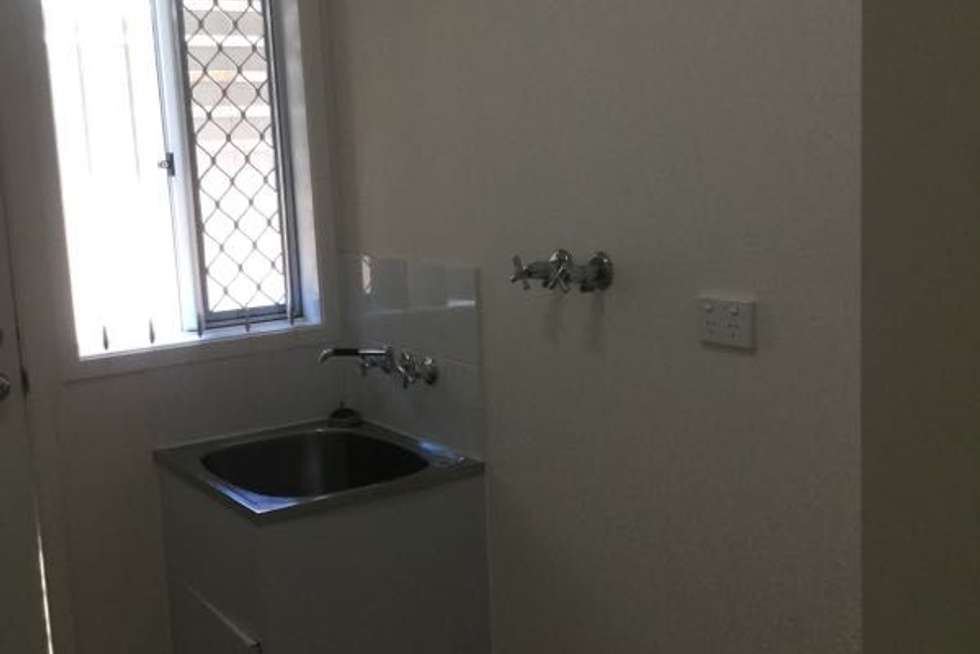 Fifth view of Homely house listing, 92 Beaumont Drive, Pimpama QLD 4209