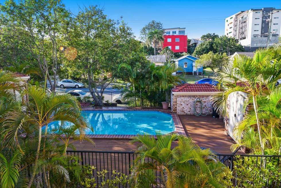 Third view of Homely unit listing, 20/14-16 Spendelove Avenue, Southport QLD 4215
